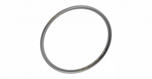 B+W T-Pro 010 UV-Haze Filter MRC nano 43mm