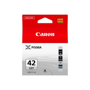 Canon CLI-42LG Light Grey