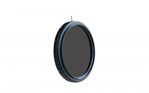 H&Y K-Series Variable HD MRC ND3-ND1000+CPL Filter 82mm