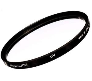 Marumi UV Filter 46mm