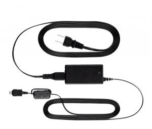 Nikon EH-63 netadapter