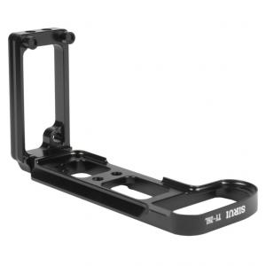Sirui L-bracket TY-Z6L (for Nikon Z6/Z7)