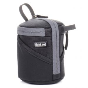 Think Tank Lens Case Duo 5 - black