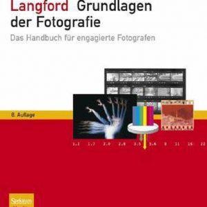 Langford - Grundlagen Der Fotografie