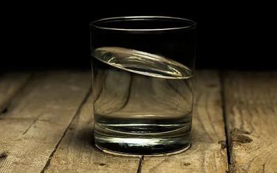 Fotograferen van glas