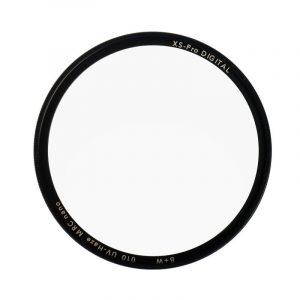 B+W Digital MRC Nano XS-Pro UV filter 52mm