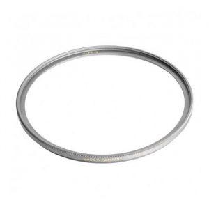 B+W T-Pro 010 MRC Nano UV-filter 62mm