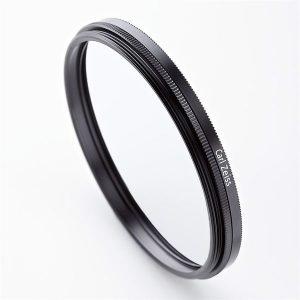 Carl Zeiss UV Filter 62mm