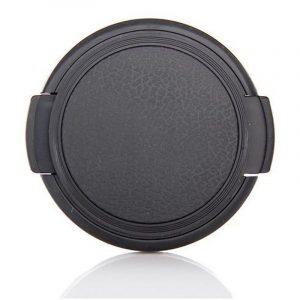 Delamax Snap-On Lensdop - 82mm
