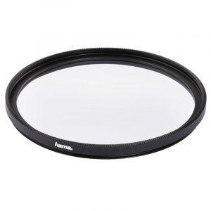 Hama UV Filter AR Coated 67mm