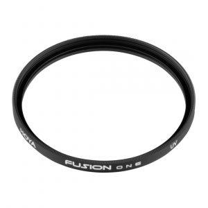 Hoya Fusion One UV filter 77mm