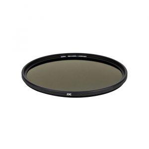 JJC ND1000 Filter 82mm