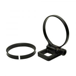 Nodal Ninja Lens Ring voor Olympus 8mm f/1.8 Fisheye Micro 4/3
