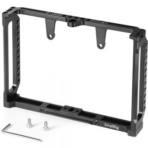 SmallRig 2233 Monitor Cage for FEELWORLD