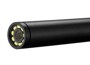 Laowa 24mm f/14 2x Macro Probe (Cine) voor Canon EF